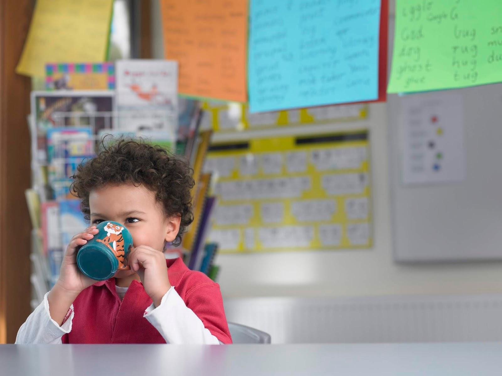 Kla Schools Plainfield: 3 Key Factors That Will Help You