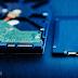 الفرق بين الهارد HDD والهارد SSD