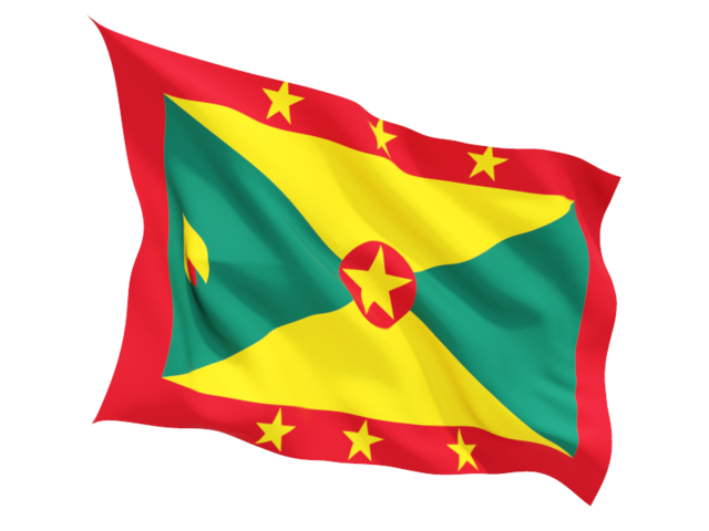 3d Wallpapers Download For Windows Xp Graafix Flag Of Grenada