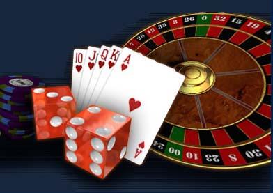 Mengenal Permainan Judi Poker Online Menggunakan Uang Asli