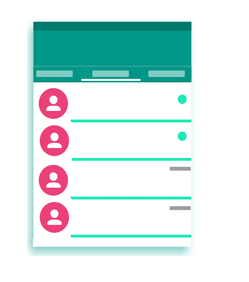 Sebagai aplikasi chatting yang populer digunakan WhatsApp Error : Penyebab Dan 11+ Tutorial Mengatasinya (A Sampai Z)