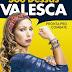 Valesca Popozuda vai lançar livro sobre sua vida na Bienal do Livro SP