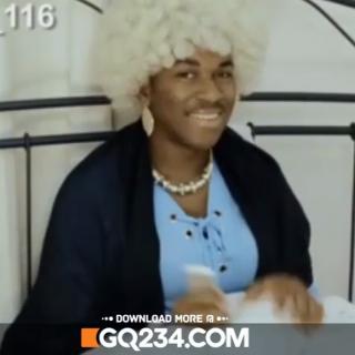 Comedy Video: Twyse – Do You Laik The Koko?