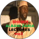 Sheikh Albani Zaria Lectures mp3 Apk Download for Android