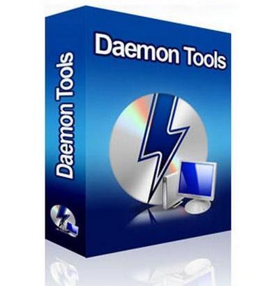 daemon tools lite 4.45.2 gratuit