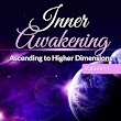 My eBook series on Inner Awakening is now available on Kindle. Reviews on Kindle page are most welcome.