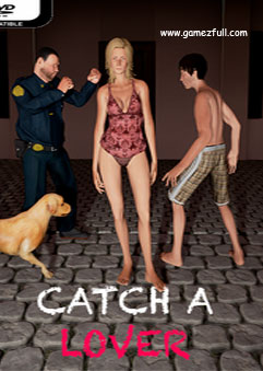 Catch a Lover PC Full Descargar 1 Link | MEGA |