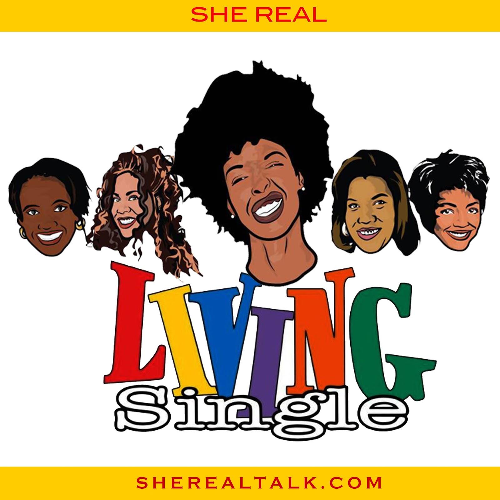 Listen Living Single