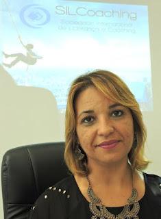 SilCoaching Rio inaugura sua nova sede em Botafogo com lançamento de Livro