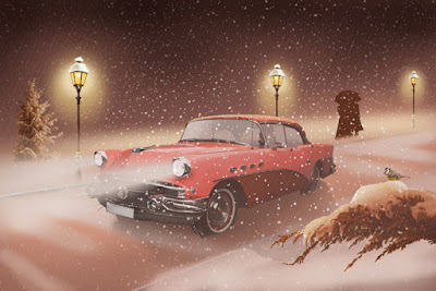 http://monika-juengling.pixels.com/featured/winter-romance-monika-juengling.html