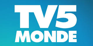 tv5 monde europe live streaming