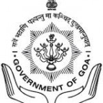 DWCD Goa Recruitment 2017