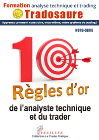 10-REGLES-TRADER-ANALYSTE-TECHNIQUE