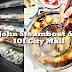 Newly Open Pak John Steamboat & BBQ at IOI City Mall