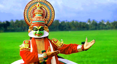 kerala-tourism-to-hold-spice-route-culinary-festival