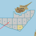 Κύπρος 6 οικόπεδο: Η Τουρκία το θεωρεί δικό της!
