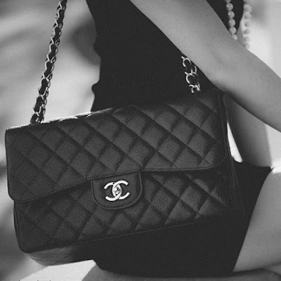 CHANEL Classic Flap Bag ~Open for Pre-order~