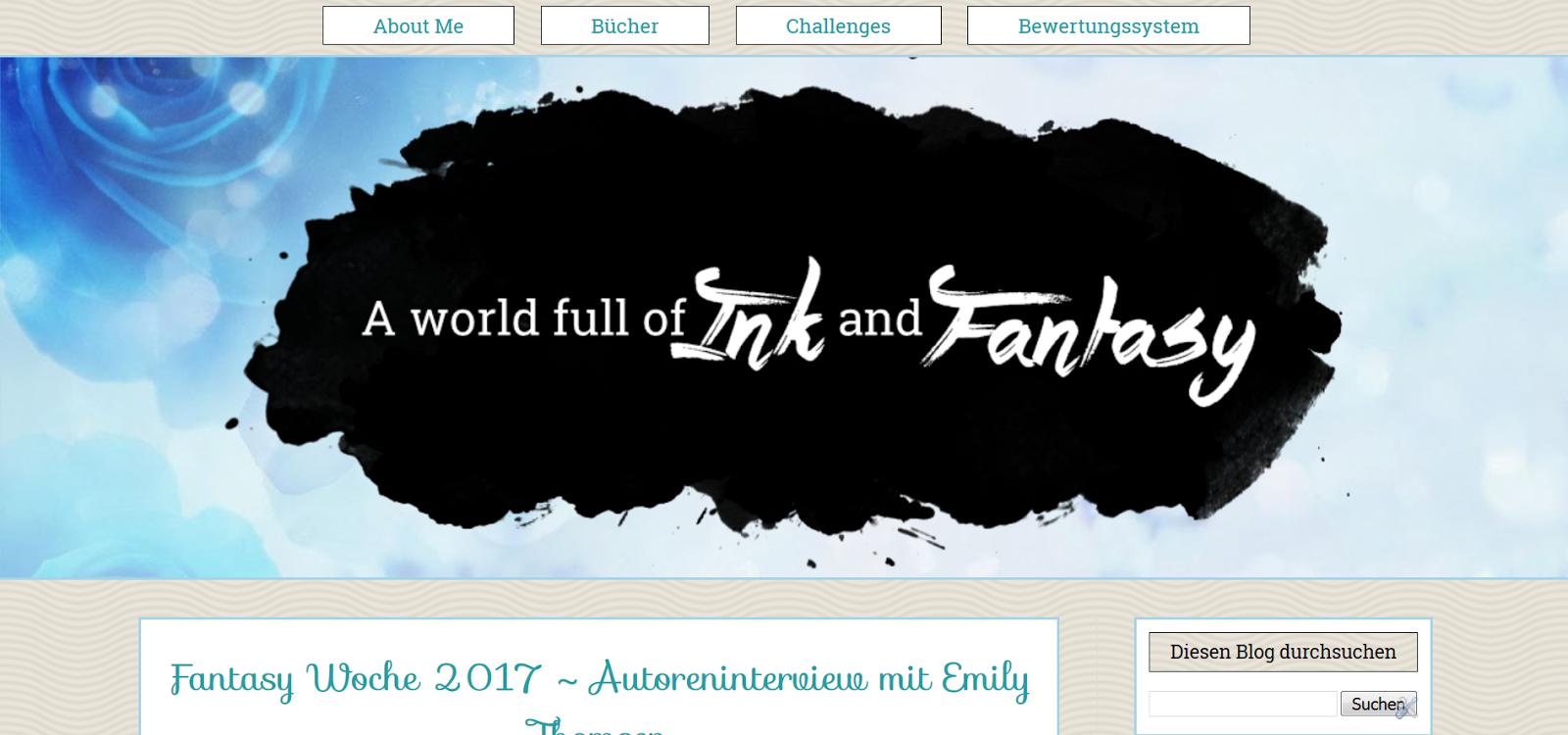 https://silencesbuecherwelt.blogspot.de/