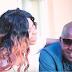 New Video | Rama Dee Ft.Young Yuda-Mazoea