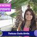 Candidatas a reina del Colegio Nuevo Horizonte N° 1