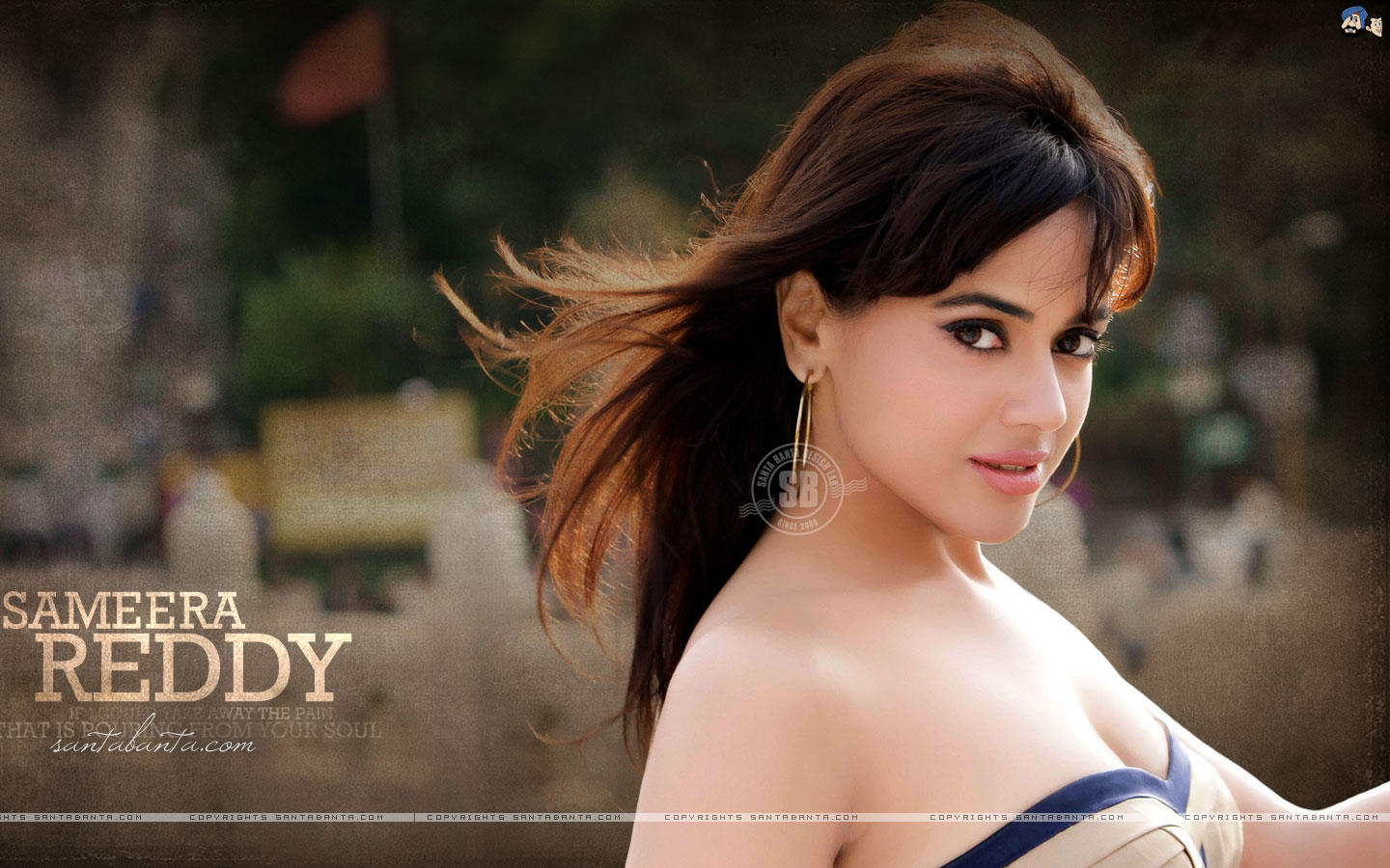 Sameera Reddy Sex 105