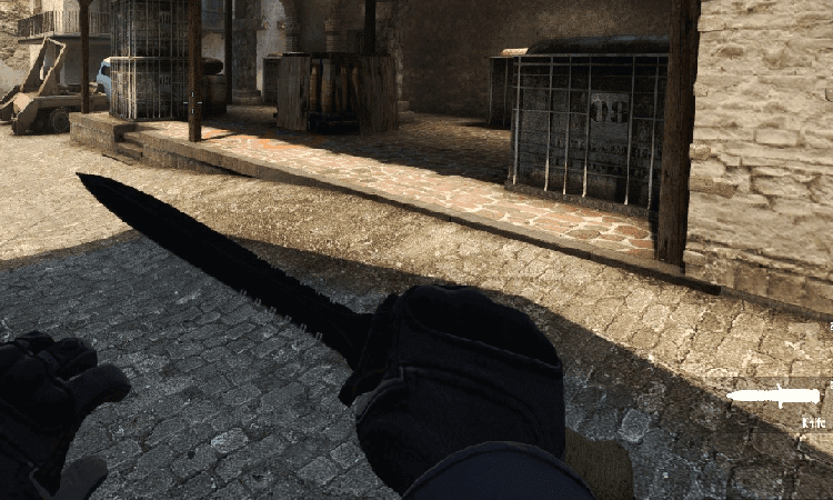 تحميل counter strike global offensive