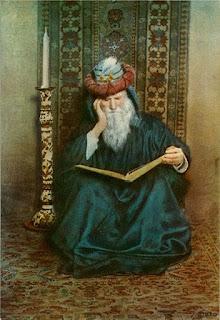 Lukisan Umar Khayyām