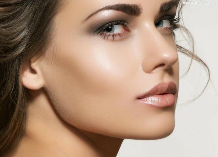 Cheek Augmentation – Key Benefits!