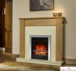 Fires2u Com Gas Fires Electric Fires Flueless Fires And