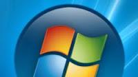I 10 Programmi per PC da installare sempre e gratuiti