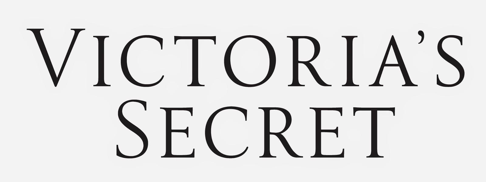 Perfumes Victoria Secrets