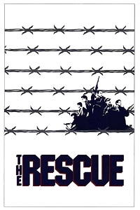 Watch The Rescue Online Free in HD
