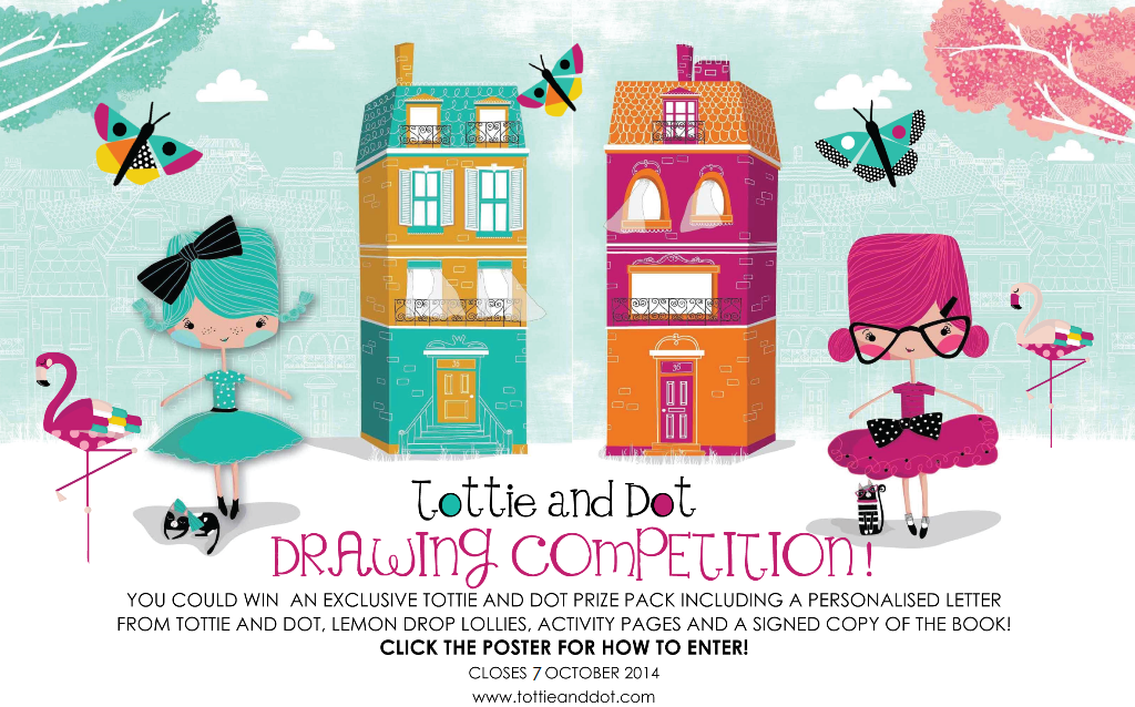 http://taniamccartney.blogspot.com.au/2014/09/tottie-and-dot-drawing-competition.html