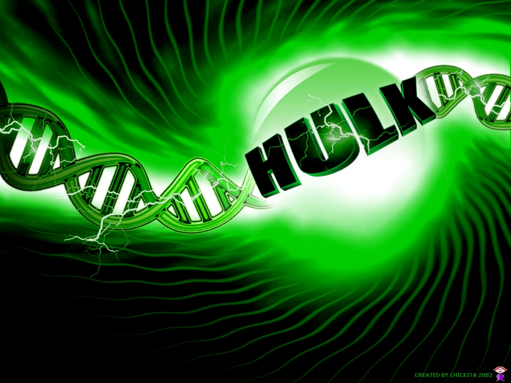 Batman Logo De Peliculas 10 batman hd anime Wallpapers Pelicula Hulk y Anime HD fondos de x