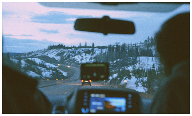9 Road Trip Essentials: What You Need