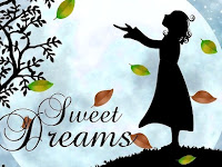 Semoga Mimpi Indah Bahasa Inggris, Jepang, Korea dan Arab