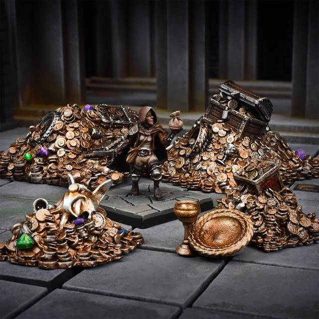 Terrain Crate de Mantic Unnamed