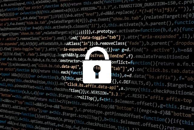 Quels sont les différents types de logiciels anti-virus ?