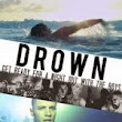 Free Download Drown Subtitle Indonesia