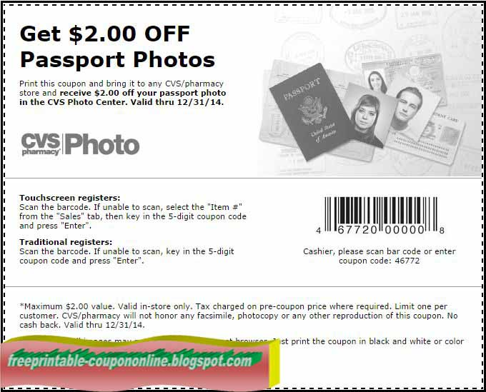 Cafepress coupon code