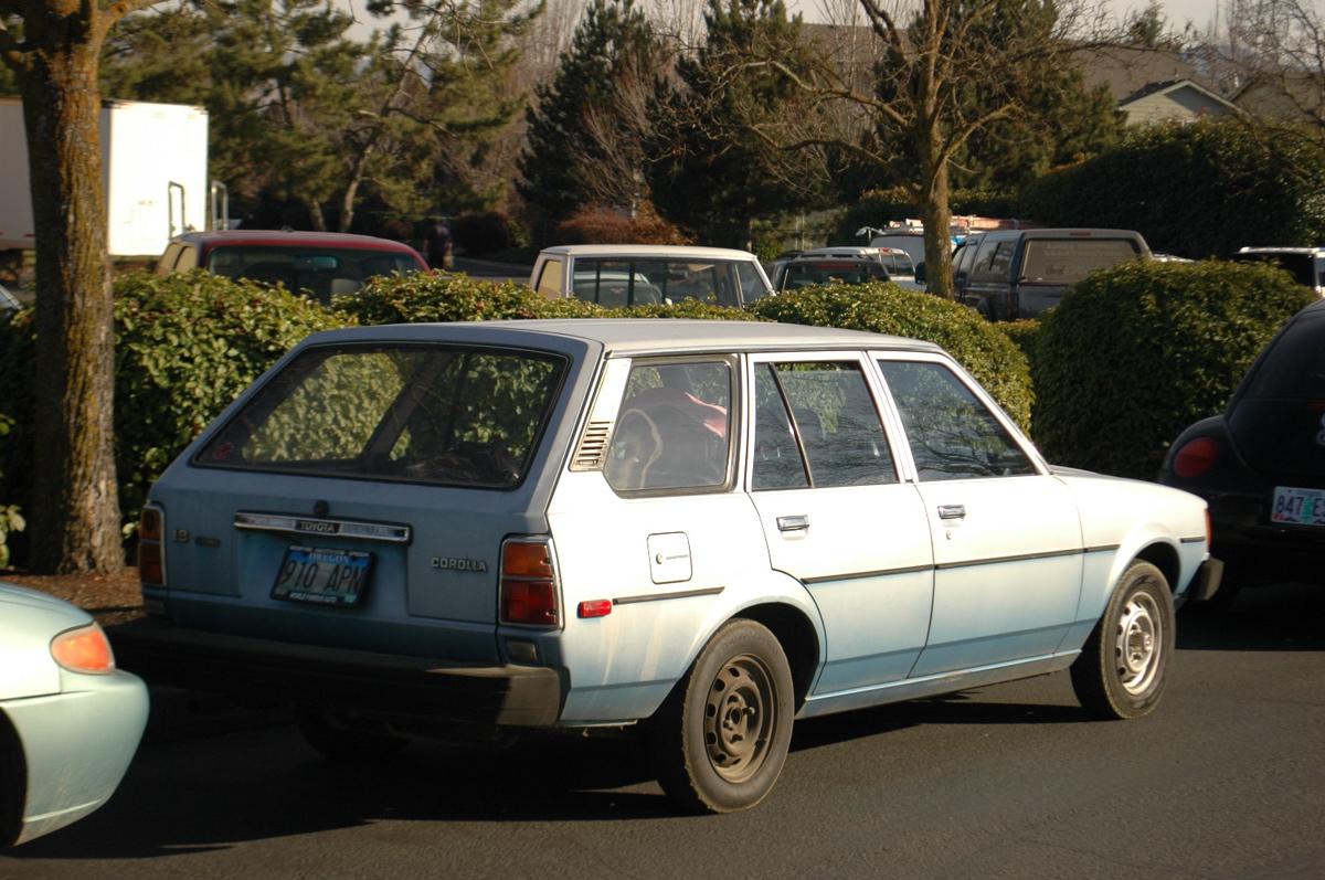 Consumerreports Org Used Car Rankings