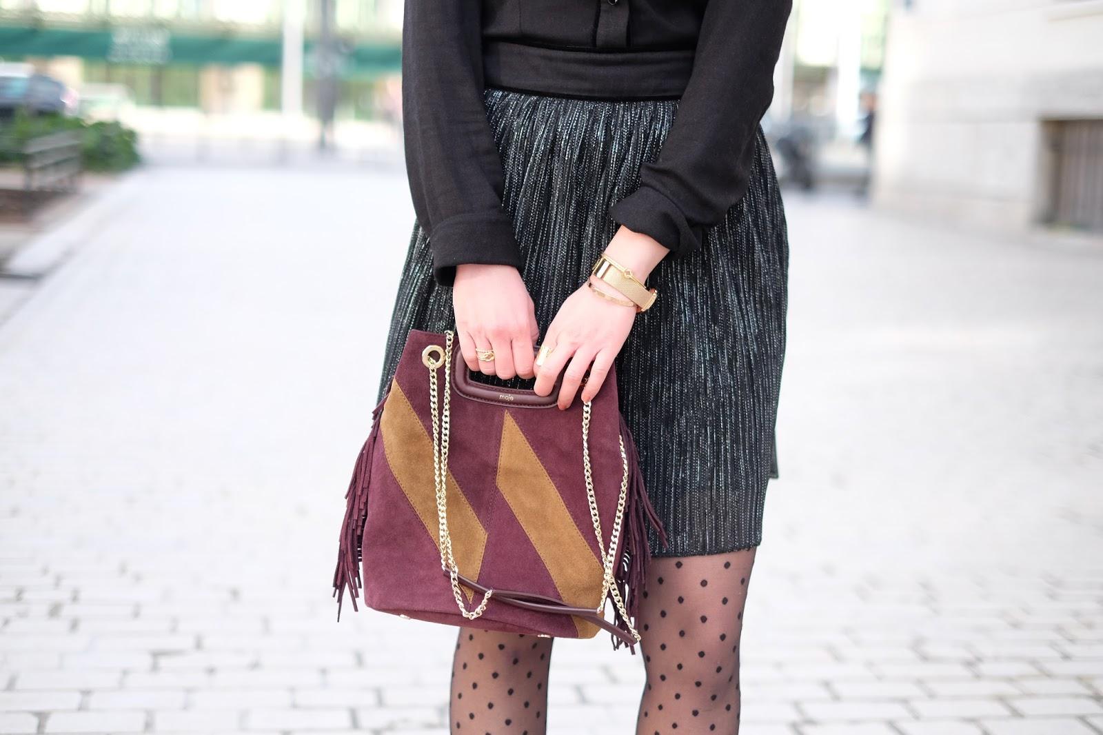 blog mode lyon, blog mode, blogueuse lyonnaise, blogueuse mode, ameni daily