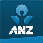 Bayar Kartu Kredit Kode Bank ANZ Indonesia dari Bank Lain