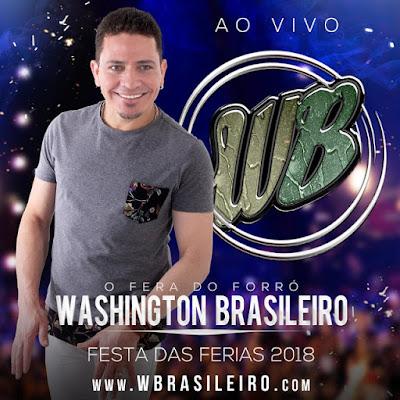 PALCO WASHINGTON MP3 2013 BAIXAR BRASILEIRO