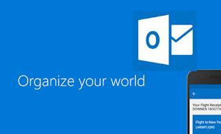 Crear firma de correo con Imagen Outlook [2017]