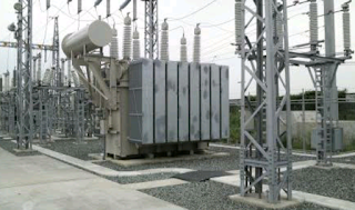 What Is A Advantage Of Scott Connection Of 3- Phase Transformer!!