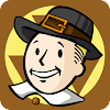 Tải Game Fallout Shelter MOD cho Android