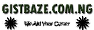 Nigerian No.1 Online Gist Portal
