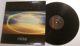 The Fine Vinyl January 2012