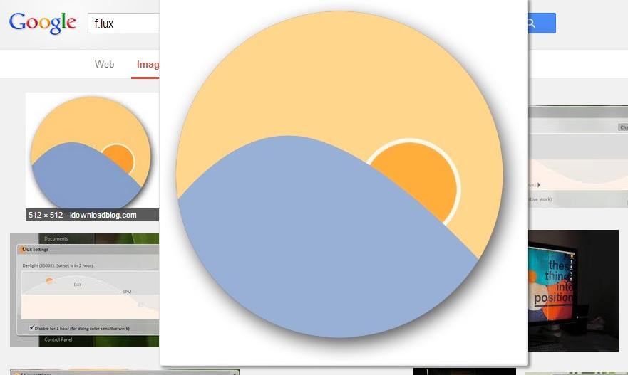 اضافات متصفح جوجل كروم مفيدة - الجزء الثاني AdBlock WHATFONT  ColorPick Eyedropper Hover Zoom  إطفاء الأنوار